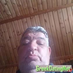 Gn6934677472, 19661101, Kórinthos, Korinthía, Greece