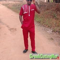 Pascal, 19940115, Enugu, Enugu, Nigeria