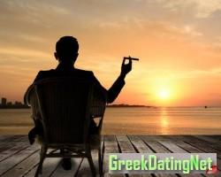Memory vacation in Greece Διακοπές μνήμης στην Ελλάδα