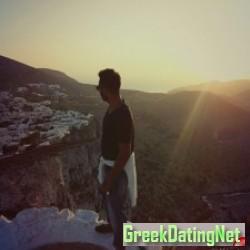 vagkat83, Athens, Attikí, Greece