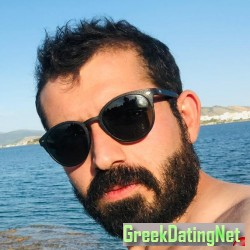 Fernando, 19960510, Athens, Attikí, Greece