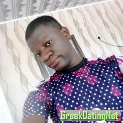 Motalmen, Nigeria