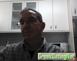 listener2020, Greece