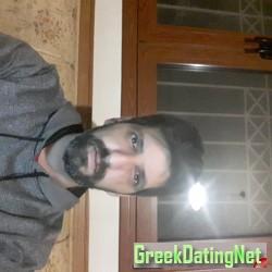 Greek36, 19840816, Khalándrion, Attikí, Greece