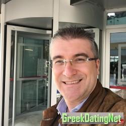 Mike24, 19700604, Dráma, Dráma, Greece
